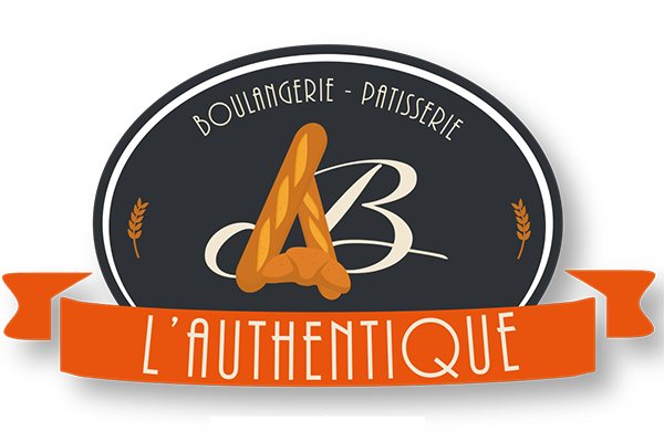 logo-boulangerie-authentique-saujon
