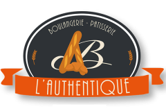 L'authentique boulangerie